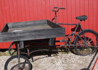 dffd-gammel-cykel