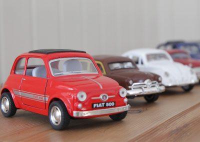 dffd-minibiler