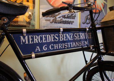 dffd-veteranbil-museum-cykel