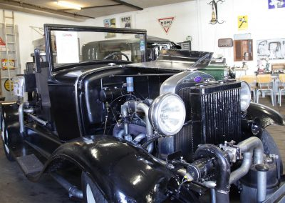 dffd-veteranbil-museum2