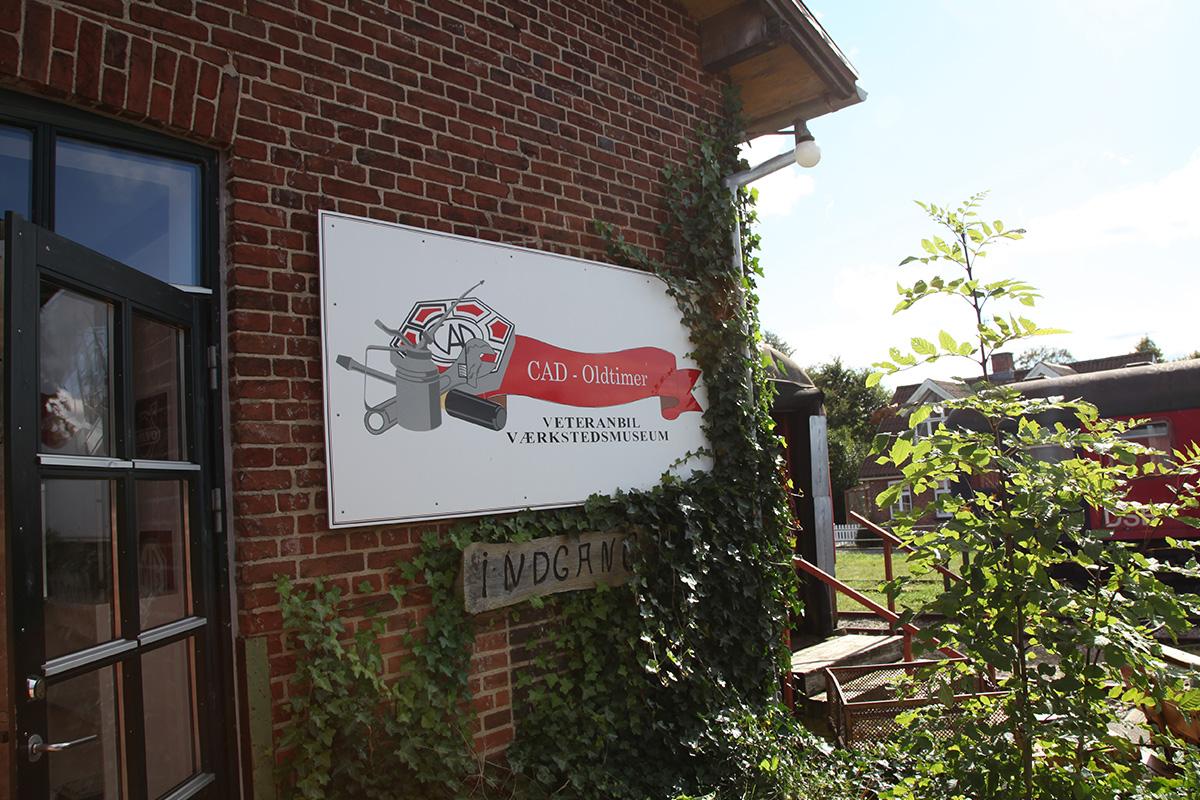 dffd-veteranbil-vaerksted-museum